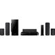Samsung HTH6500 5.1 Ch 1000 Watt Home Theater System - HT-H6500WM / HTH6500 - IN STOCK