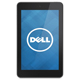 Dell Venue 7 16GB 7.0 in. Android 4.2 Tablet Black - Ven7-1666BLK / VEN71666BLK - IN STOCK