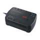 APC 8 Outlet 700VA 120V Power-Saving Back - BN700MC - IN STOCK