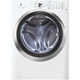 Electrolux EIFLS60JIW 4.3 Cu. Ft. White Front Load Steam Washer - EIFLS60JIW - IN STOCK