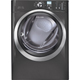 Electrolux EIMED60LT Electric 8.0 Cu. Ft. Titanium Front Load Steam Dryer - EIMED60LT - IN STOCK