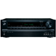 Onkyo 5.2-Channel Network A/V Receiver - TX-NR535 / TXNR535 - IN STOCK
