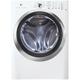 Electrolux EIFLS55IIW 4.2 Cu. Ft. White Front Load Steam Washer - EIFLS55IIW - IN STOCK