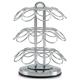 Keurig K-Cup Spinning Carousel - 05060 / KCUPCAROUSEL - IN STOCK