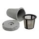 Keurig My K-Cup� Reusable Coffee Filter - KU05048 / MYKCUP - IN STOCK