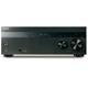 Sony STRDH550  / STR-DH550
