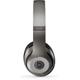 Beats By Dr. Dre Studio Wireless - Titanium - BTOVSTUWLTI - IN STOCK