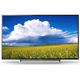 Sony KDL40W600 40 in. Smart 1080p Motionflow XR 240 HDTV - KDL-40W600B / KDL40W600 - IN STOCK
