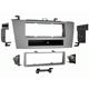 Metra Single DIN Installation Kit for Toyota Solara 2004-2008 Toyota Solara - 99-8212S / 998212S - IN STOCK