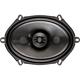 Memphis Audio Power Reference 5 in. x 7 in.  Full Range Speakers - 15-PRX572 / 15PRX572 - IN STOCK