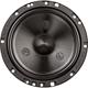 Memphis Audio Power Reference 6.5 in. Full Range Speakers - 15-PRX6C / 15PRX6C - IN STOCK