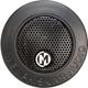 Memphis Audio Power Reference 1 in. Full Range Speakers - 15PRX1 - IN STOCK