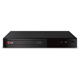 LG Blu-ray Disc Player with Built in Wi-Fi - BP340 - IN STOCK