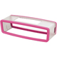 Bose SoundLink� Mini Bluetooth� speaker soft cover - Pink - 360778-0060 - IN STOCK