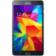 Samsung Galaxy Tab 4 7 in. 8GB Android 4.4 Black Tablet - SMT230NYKAXA - IN STOCK