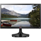 LG 23 in. 1920x1080 LED Monitor - 23M45D - IN STOCK