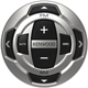 Kenwood Wired Marine Remote Control - KCARC35 - IN STOCK