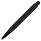 Monteverde One Touch Stylus with Brass Barrel Ballpoint Pen - MV35335 / 35335 - IN STOCK