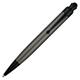 Monteverde One Touch Stylus with Brass Barrel Ballpoint Pen - MV35336 / 35336 - IN STOCK