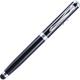 Monteverde Laser Stylus Pen - Black - MV73421 / 73421 - IN STOCK
