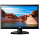 AOC 20 in. 1600x900 LED Monitor - E2050SWD - IN STOCK