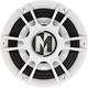 Memphis Audio 10 in. Marine Subwoofer - 15MXA10D4 - IN STOCK