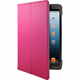 Lifeworks Turn Coat Universal Swivel Folio Case for 9/10 in. Tablets - Pink - LW-T2011P / LWT2011P - IN STOCK