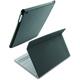 iHome Magfolio case for iPad - Black - IH-IP1252B / IHIP1252B - IN STOCK