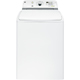 G.E. GTWN7450HWW 5.0 Cu. Ft. White High Efficiency Top Load Washer - GTWN7450HWW - IN STOCK