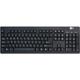 Case Logic Desktop Wired Keyboard - KD-600 / KD600 - IN STOCK