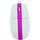 Case Logic Optical Mouse - White & Pink - EMS-708 / EMS708 - IN STOCK