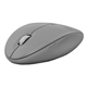 Case Logic 2.4 Ghz. Wireless Optical Mouse - Charcoal Gray - EW-5004 / EW5004 - IN STOCK