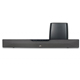 Polk Audio SurroundBar 6500 Home Theater System with Bluetooth - 6500 BT / AM6500 - IN STOCK