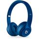 Beats By Dr. Dre B0518BLU