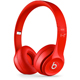 Beats By Dr. Dre B0518RED