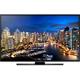 Samsung UN50HU6950 50 in. Smart UHD 4K Clear Motion Rate 240 LED UHDTV - UN50HU6950 - IN STOCK