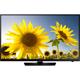 Samsung UN48H4005