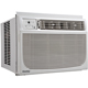 Danby DAC180EB1GDB 18,000 BTU Window Air Conditioner - DAC180EB1GDB - IN STOCK