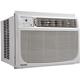 Danby DAC250EB1GDB 25,000 BTU Window Air Conditioner - DAC250EB1GDB - IN STOCK