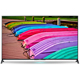Sony XBR55X850 55 in. Smart 4K Motionflow XR 240 LED UHDTV - XBR-55X850B / XBR55X850 - IN STOCK