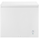 Frigidaire FFFC07M1QW 7.2 Cu. Ft. Chest Freezer - FFFC07M1QW - IN STOCK