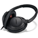 Bose SoundTrue� Around-Ear Headphones Black  - AEBLK - IN STOCK