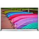 Sony XBR65X850 65 in. Smart 4K Motionflow XR 240 LED UHDTV - XBR-65X850B / XBR65X850 - IN STOCK