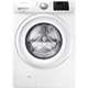 Samsung WF42H5000AW 4.2 Cu. Ft. White Front Load Washer - WF42H5000AW - IN STOCK