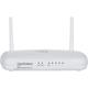 manhattan 300N Wireless Router - 525466 - IN STOCK