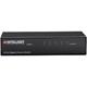 intellinet 5-Port Gigabit Ethernet Switch - 530378 - IN STOCK