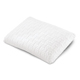 Serta iComfort Directions Pillow - 829899-8050 - IN STOCK