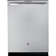 G.E. Profile PDT750SSFSS Stainless Steel Tall Tub Built-in Stainless Dishwasher - PDT750SSFSS - IN STOCK
