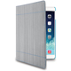 iHome Jet Set Folding Case for iPad Mini - Off White - IHIM1201WN - IN STOCK