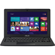 Asus K200MADS01TR  / K200MA-DS01T-RD